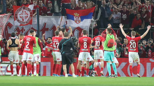 «Спартак»— ЦСКА— 2:1, 19августа 2019, мнение Игоря Рабинера