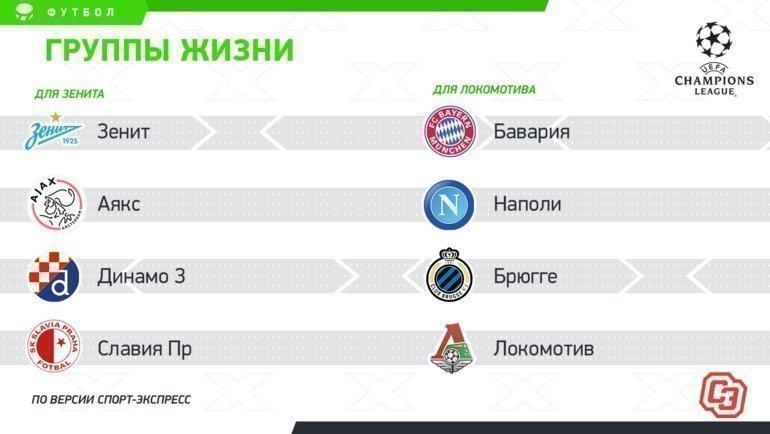 Лига чемпионов матчи 22 августа [PUNIQRANDLINE-(au-dating-names.txt) 37