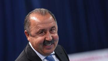 Валерий Газзаев: «Зачем «Краснодар» побежал на «Олимпиакос» сшашками наголо, как кубанские казаки?!»