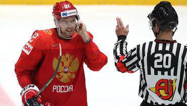 Четыре года закокаин для Кузнецова. Много это или мало?