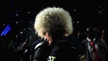«Хабиб должен убить Порье для победы. Дастин дерется как пес». Прогнозы звезд UFC