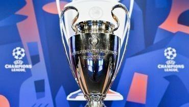Как сложится жеребьевка Лиги чемпионов для российских клубов?