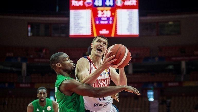Баскетбол россия греция вчера результат [PUNIQRANDLINE-(au-dating-names.txt) 55