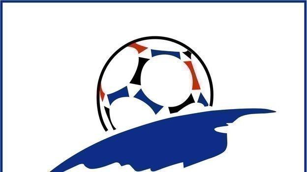 Чемпионат мира 1998 года - Франция.