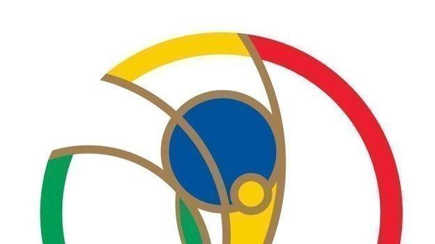 Чемпионат мира 2002 года - Япония и Корея.