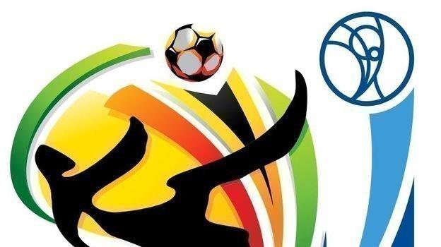 Чемпионат мира 2010 года - ЮАР.