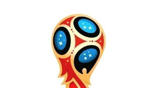 Чемпионат мира 2018 года - Россия.