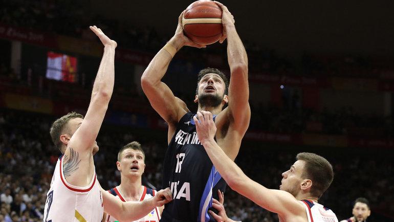 Россия англия баскетбол счет [PUNIQRANDLINE-(au-dating-names.txt) 69