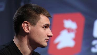 «Кузнецов допустил ошибку». Орлов поддержал друга