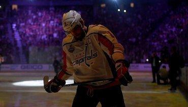 НХЛ вРоссии будут показывать бесплатно. Естьли тут подвох?