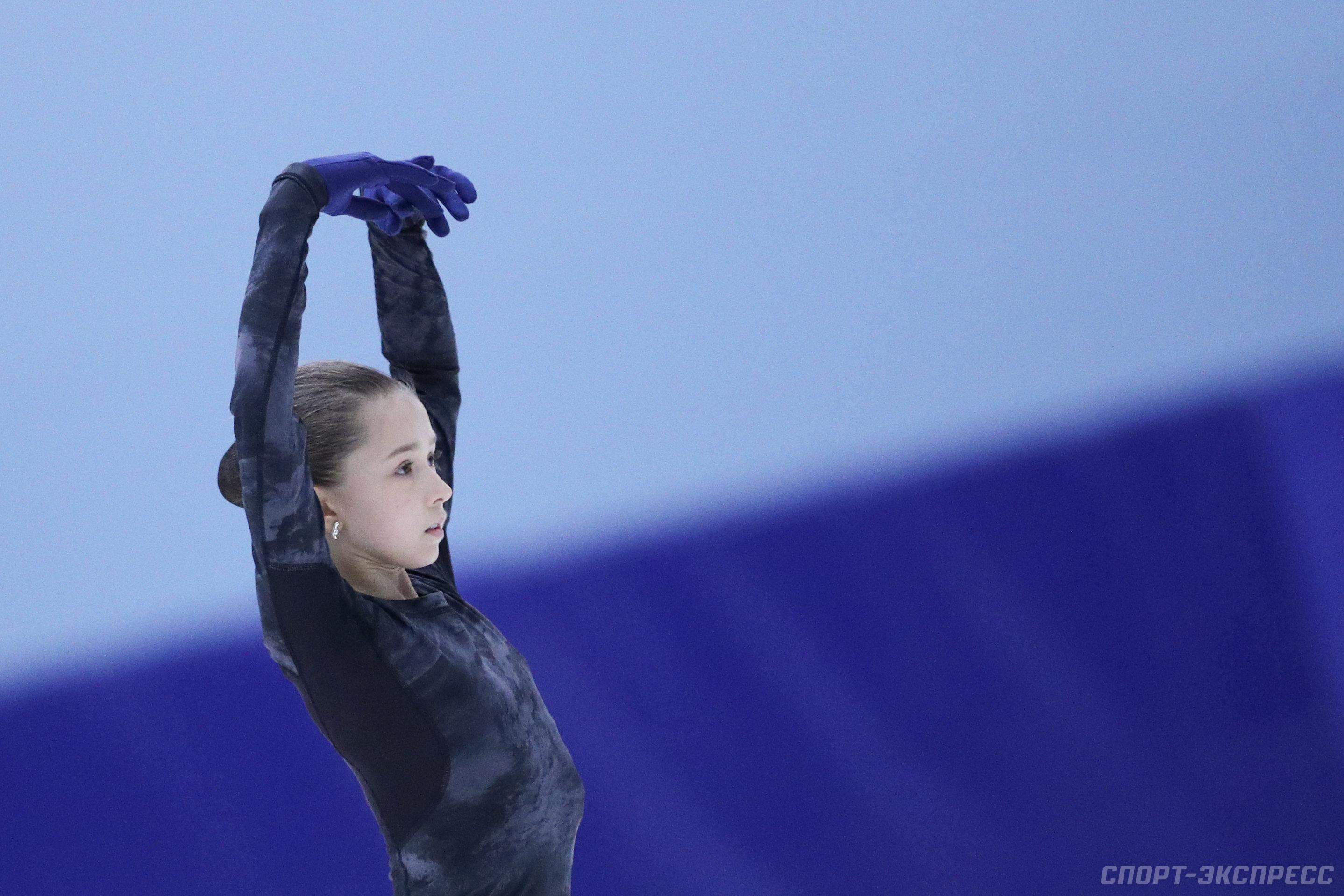 JGP - 4 этап. 11.09 - 14.09 Челябинск, Россия   - Страница 6 Origin