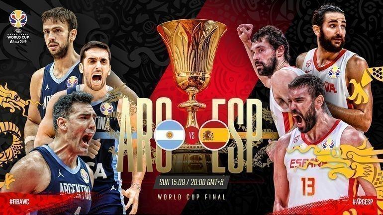 Баскетбол россия испания матч за 3 место 2019 [PUNIQRANDLINE-(au-dating-names.txt) 39