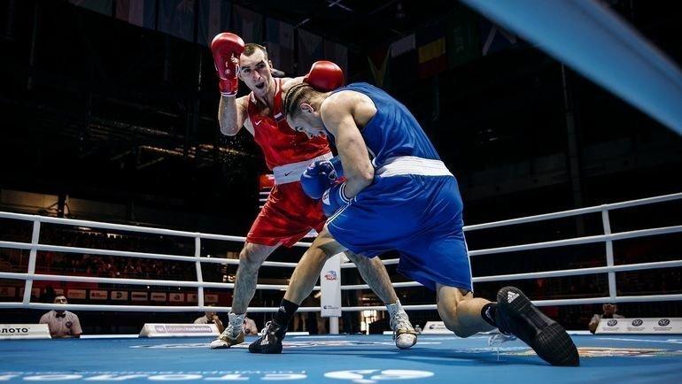Первые дни турнира для россиян прошли как нельзя удачно. Ноперед поединками замедали потерь избежать неудалось. Фото boxing2019.com