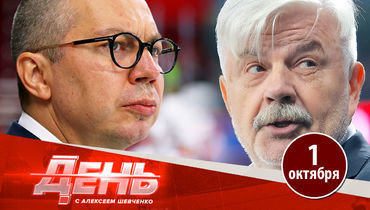 Воробьев иВеличкин честно рассказали окризисе «Магнитки»
