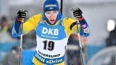 Самуэльссон снова требует закрыть российский спорт