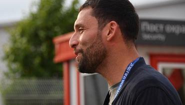 Кураньи иЯровинский— кандидаты напост спортивного директора «Динамо»