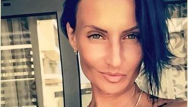 Людмила Дюкова.