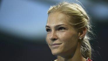 Возможенли спорт без допинга? Отвечает врач сборной России пофутболу