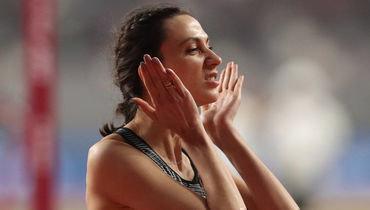 Сколько получат российские атлеты замедали внейтральном статусе