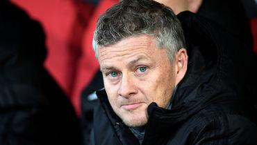 «Худший «МЮ» запоследние годы». Кто виноват вбедах «Юнайтед»?