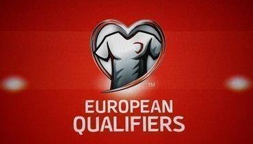 Отбор чемпионата Европы-2020: Бельгия— первая вфинальном турнире.