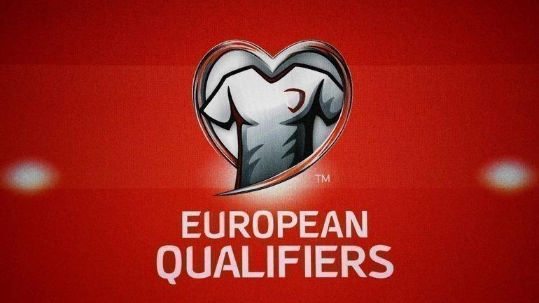 Отбор чемпионата Европы-2020: Бельгия— первая вфинальном турнире. Фото AFP