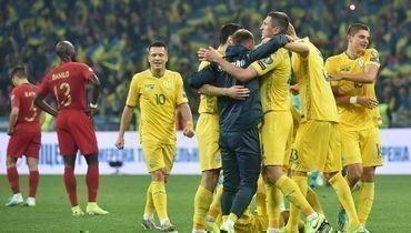 Роман Яремчук: «Сборная Украины— неРоссия, которая обыграла Шотландию ивсем рассказывает, что возьмет Евро»