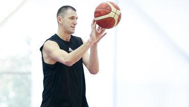 Виталий Фридзон: «ВЕдиной лиге внынешнем году очень интересно»