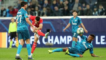 Рейтинг УЕФА: Португалия обойдет Россию наэтой неделе?