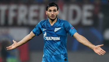 Рейтинг УЕФА: Россия отдала шестое место Португалии. Иотказалась отодного клуба вЛЧ