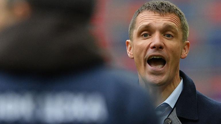 Камеди клаб тренер немецкой сборной по футболу