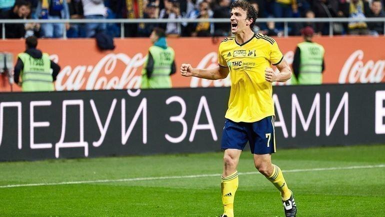 Чем отличается русский футбол ото английского футбола