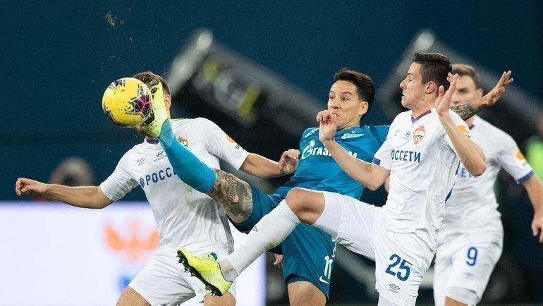 Смотреть онлайн футбольный матч цска лилль на русском Языке