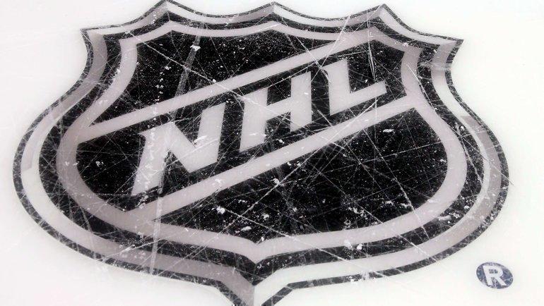 НХЛ собирается украсть новую партию ведущих игроков КХЛ. Фото AFP