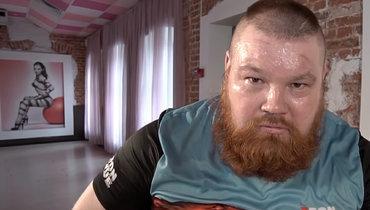Вячеслав Дацик.