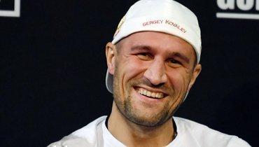 Ковалев оскорбил фанатов. Что ему теперь делать?