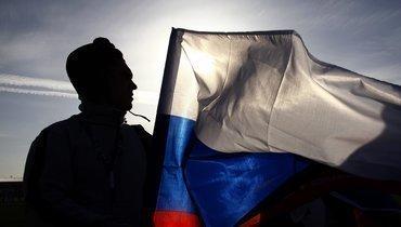 Россия выступала назимней Олимпиаде-2018 без флага, алегкоатлетическая команда неполучила допуск наИгры-2016. Что ждет сборную перед летними Олимпийскими играми вТокио?