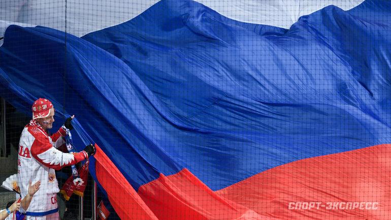 """Какие старты примет Россия вближайшее время. Фото Дарья Исаева, """"СЭ"""""""