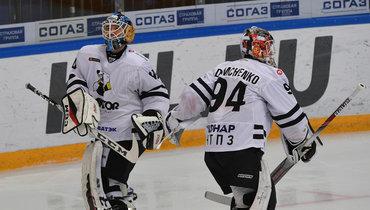 Василий Демченко (№94).