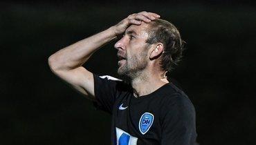 Дивизион ПФЛ «Восток» расформирован. Сахалин останется без клуба?