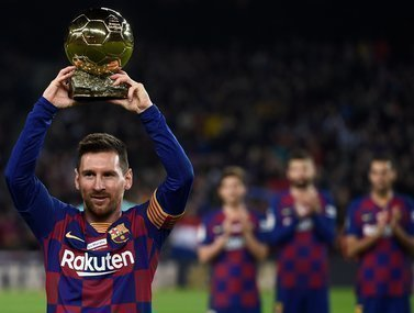 Футбол премьер лиги испании