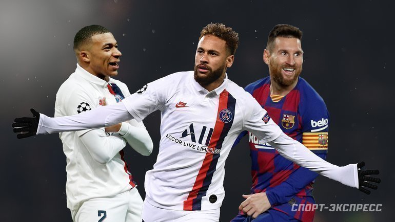 Футбол- чемпионаты англии италии германии испании