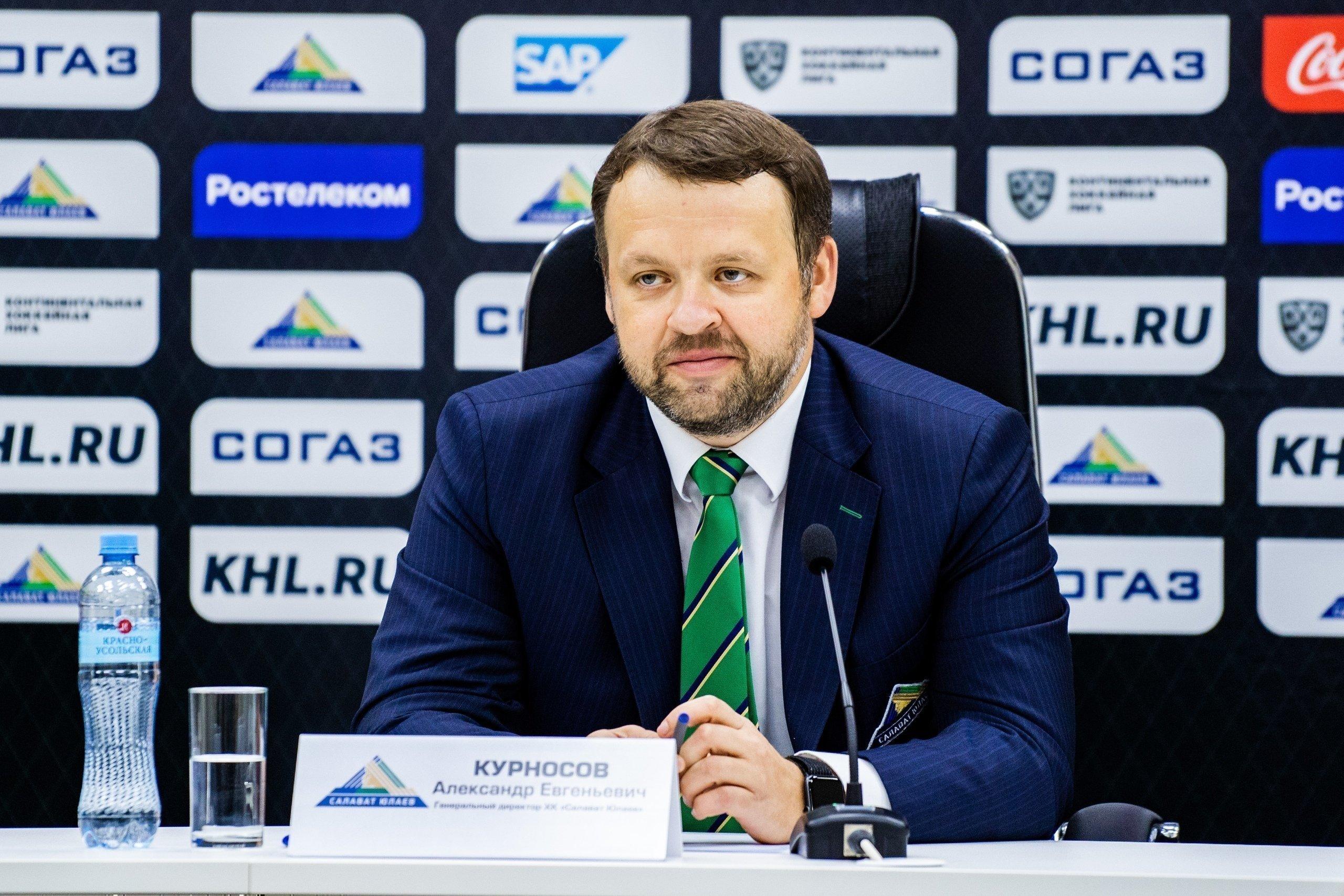 https://ss.sport-express.ru/userfiles/materials/151/1514504/origin_b8898aad.jpg