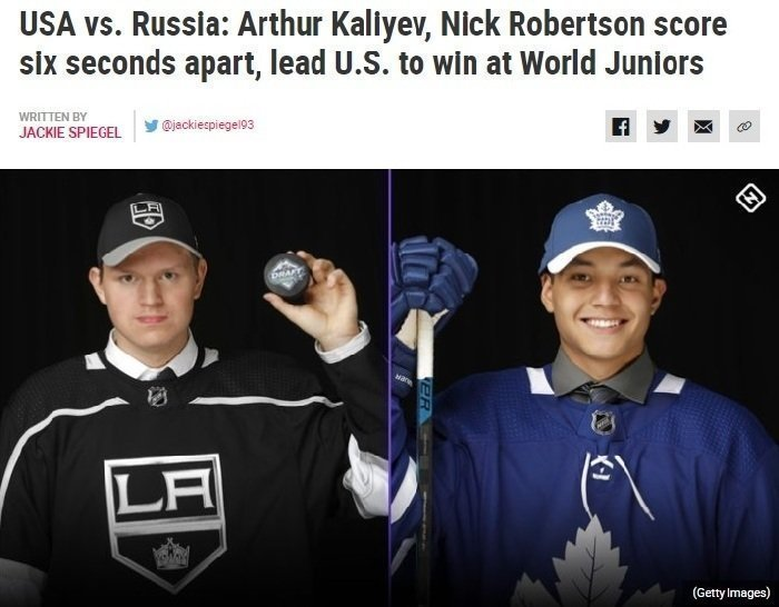 SportingNews.