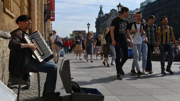 Что делать вПетербурге будущим летом. Советы московского журналиста перед чемпионатом Европы