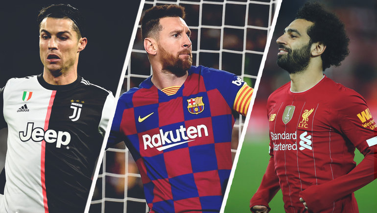 Футбол барселона испания бавария германия онлайнi