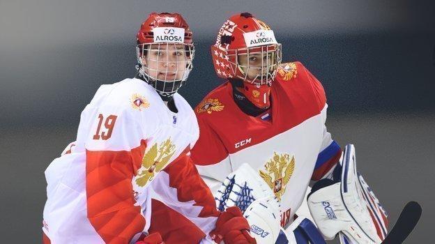 Топ-30 лучших юниоров российского хоккея, версия 2020 года, рейтинг СЭ, кто сыграет засборную наМЧМ 2021 года