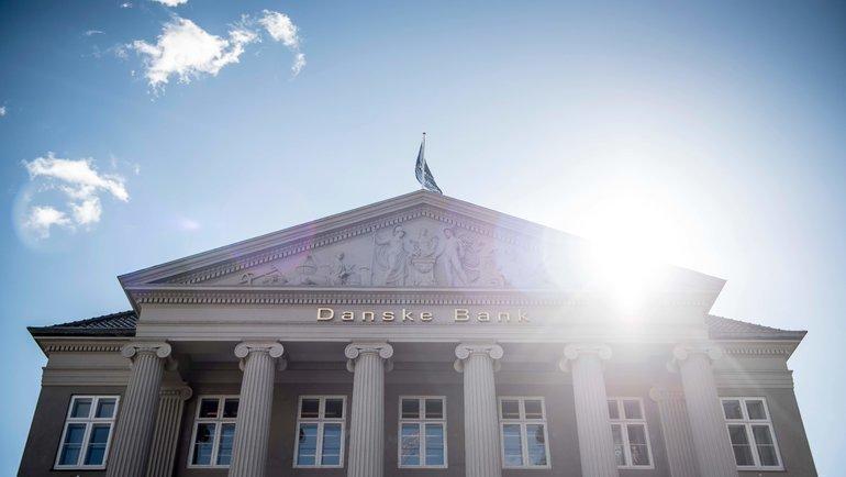 Дания— одна изсамых дорогих стран Европы. Фото AFP