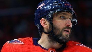 15 сезонов из15— по30 голов! ДоОвечкина вНХЛ такое совершил только один хоккеист— иэто неГретцки