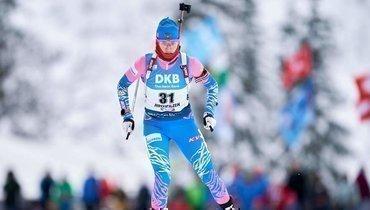 Бывшая лыжница попала 20 раз подряд. УМироновой— семь промахов